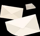 Podaj email, na który otrzymasz powiadomienia o nowych kursach i ich aktualizacjach